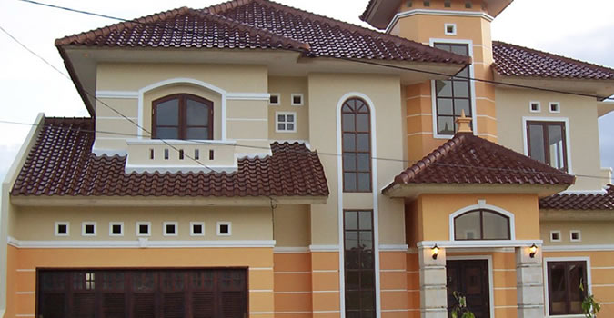 House painting jobs in Mountain View affordable high quality exterior painting in Mountain View