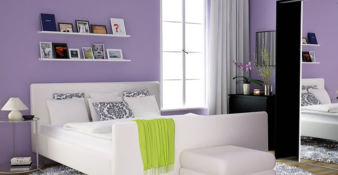 Best Painting Services in Mountain View interior painting