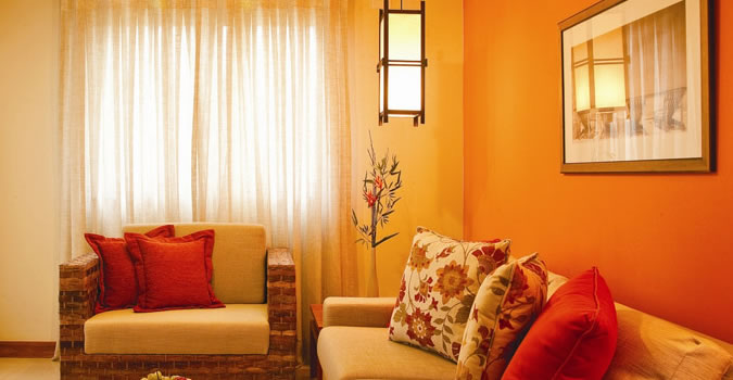 Interior Painting services in Mountain View affordable high quality painting in Mountain View