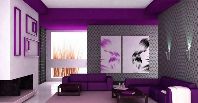 Interior Painting in Mountain View high quality affordable